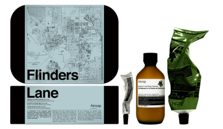 AESOP-KIT-GIFT-2010-FLINDERS-LANE