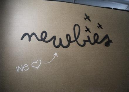 newbies-signage-640